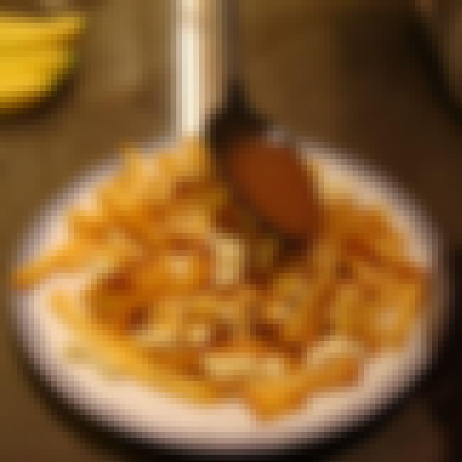 St. Hubert Gravy is listed (or ranked) 4 on the list St. Hubert Recipes