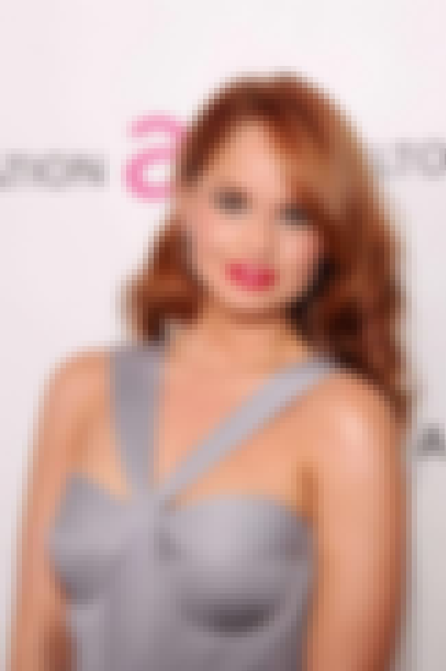 Debby Ryan Is One Classy Ginge... is listed (or ranked) 3 on the list The 28 Hottest Debby Ryan Photos