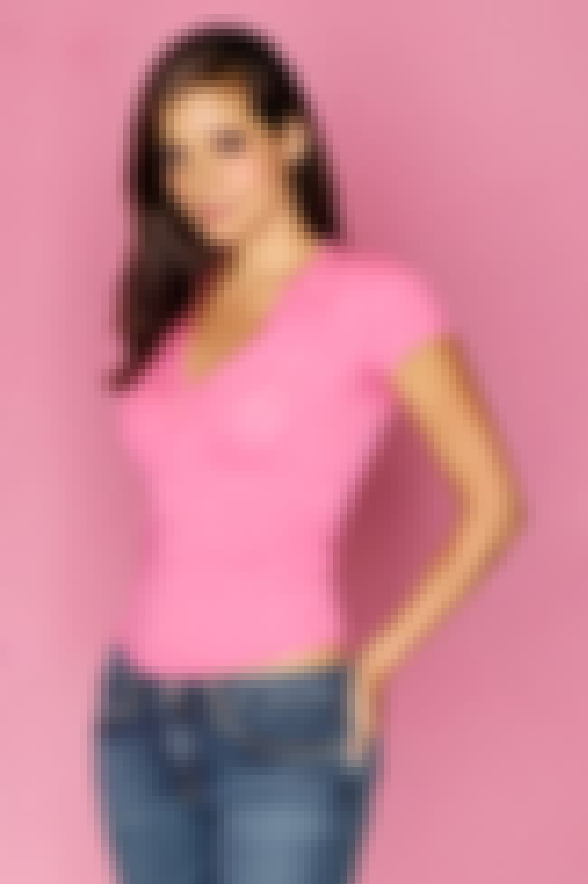 Constance Marie in Pink Shirt ... is listed (or ranked) 2 on the list Hottest Constance Marie Photos