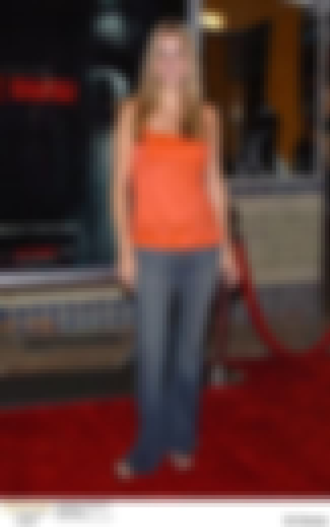 Julie Gonzalo in Orange Sleeve... is listed (or ranked) 2 on the list Hottest Julie Gonzalo Photos