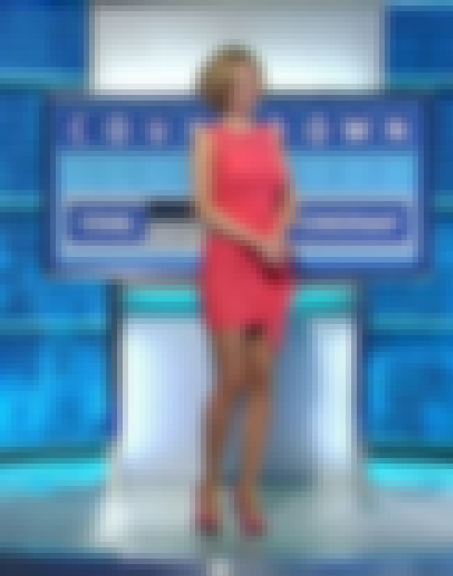 Rachel Riley Would Like to Buy... is listed (or ranked) 4 on the list The 26 Hottest Rachel Riley Photos
