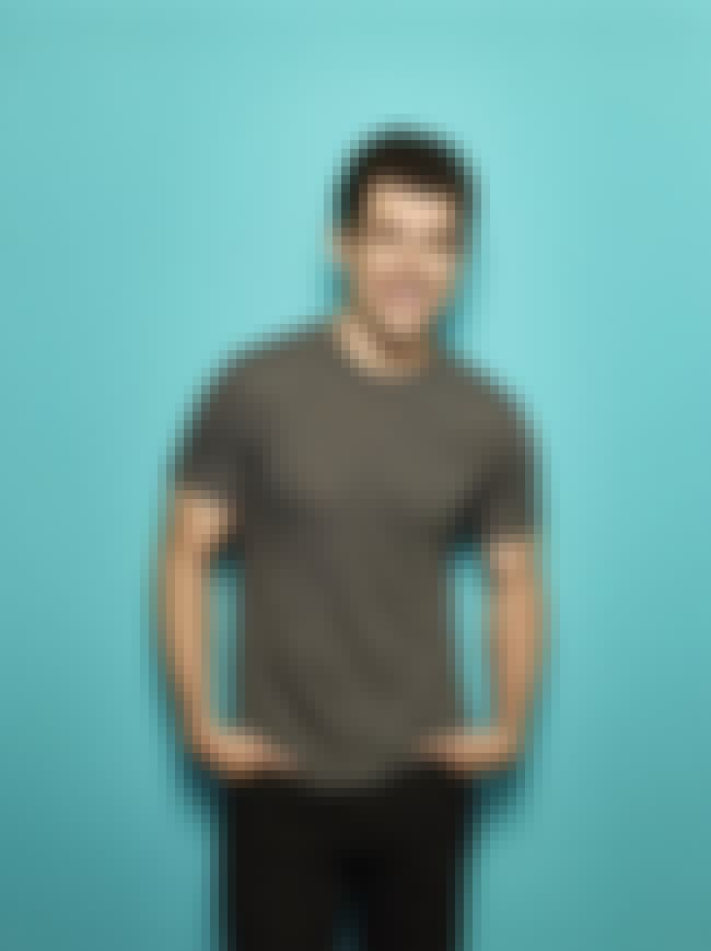 Max Greenfield in Cotton Shirt... is listed (or ranked) 1 on the list Hot Max Greenfield Photos