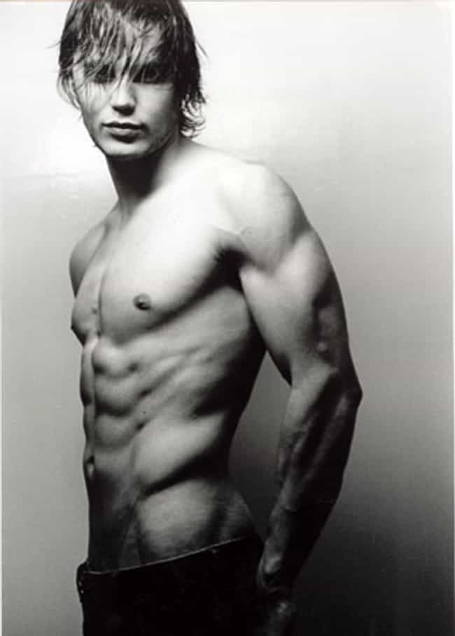 Taylor Kitsch in Shirtless Pos... is listed (or ranked) 1 on the list Hot Taylor Kitsch Photos