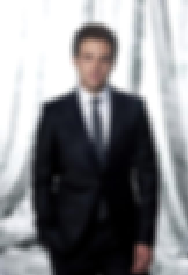 Ben Rappaport in 1 Button Clas... is listed (or ranked) 3 on the list Hot Ben Rappaport Photos