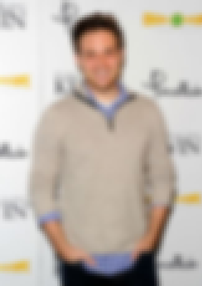 Ben Rappaport in ZIp Neck Long... is listed (or ranked) 1 on the list Hot Ben Rappaport Photos