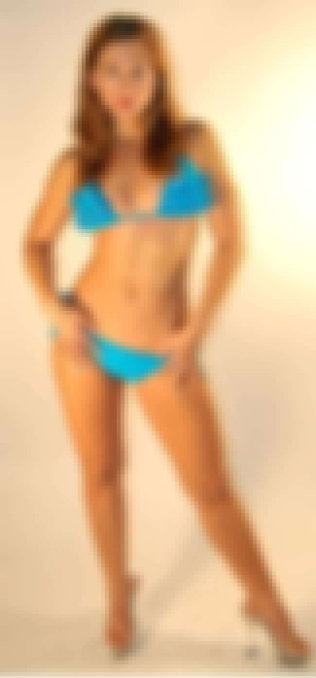 Traci Kochendorfer is listed (or ranked) 3 on the list 10 Hottest Pics of Traci Kochendorfer