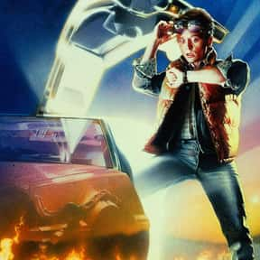 1985 is listed (or ranked) 2 on the list The Best Years for Summer Movies