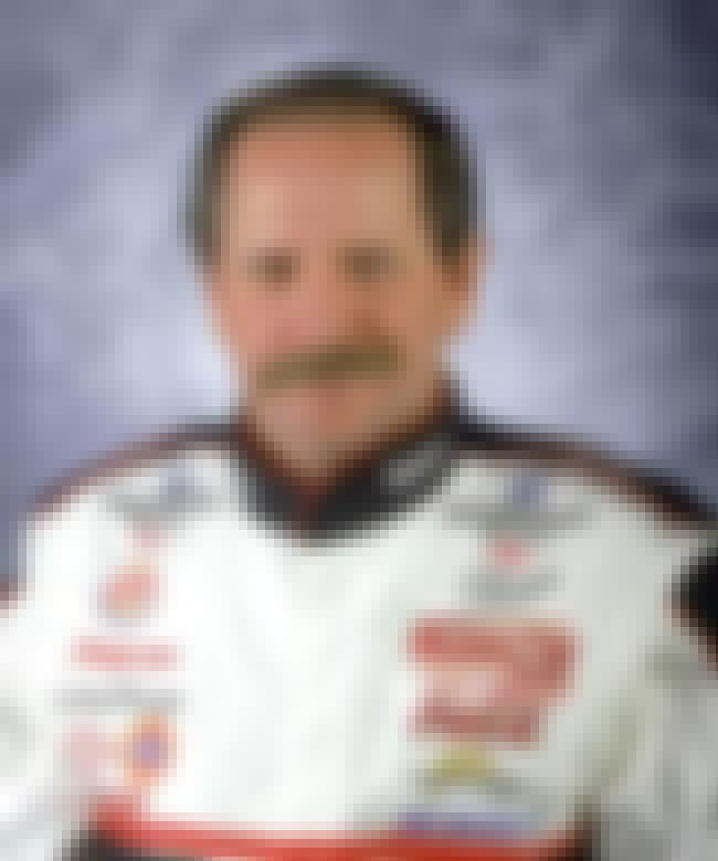 Dale Earnhardt Sr. is listed (or ranked) 4 on the list The Most Tragic Career-Ruining Sports Injuries