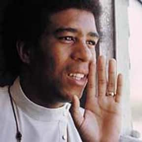 Booty is just a ghetto express is listed (or ranked) 20 on the list Richard Pryor Quotes