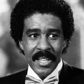 You gotta be cool when you&#39 is listed (or ranked) 10 on the list Richard Pryor Quotes