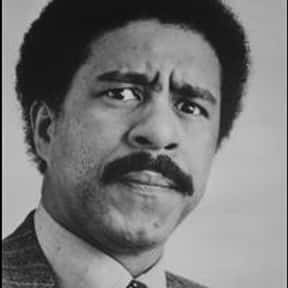 I'd like to die like my fa is listed (or ranked) 2 on the list Richard Pryor Quotes