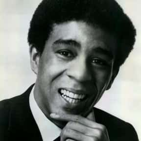 Even when I was a little kid,  is listed (or ranked) 5 on the list Richard Pryor Quotes