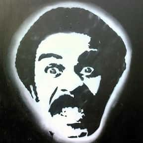 I don't want to go through is listed (or ranked) 17 on the list Richard Pryor Quotes