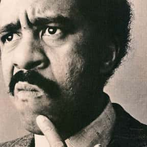 Everyone carries around his ow is listed (or ranked) 3 on the list Richard Pryor Quotes