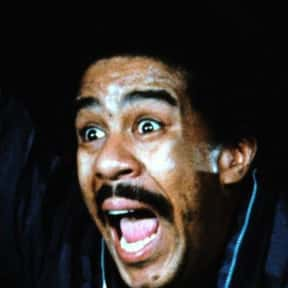 You work your butt off and som is listed (or ranked) 14 on the list Richard Pryor Quotes