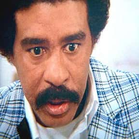 Imagine people calling you to  is listed (or ranked) 6 on the list Richard Pryor Quotes