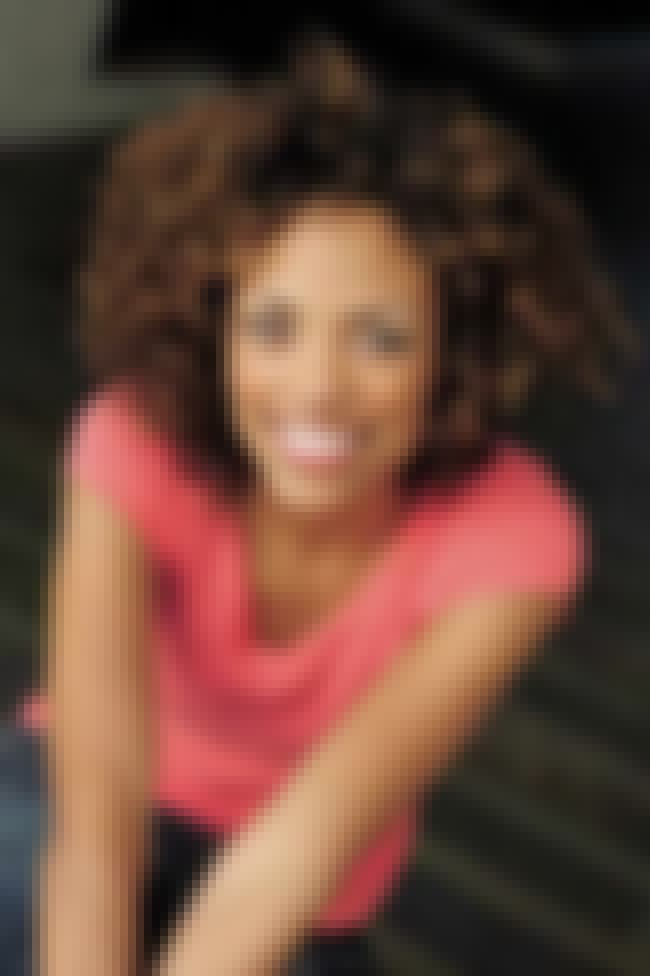Jaime Lee Kirchner in Cowl Nec... is listed (or ranked) 4 on the list Hottest Jaime Lee Kirchner Photos