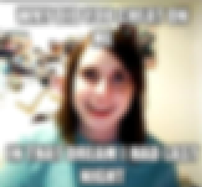 On Dreams is listed (or ranked) 4 on the list The Very Best of the Overly Attached Girlfriend Meme
