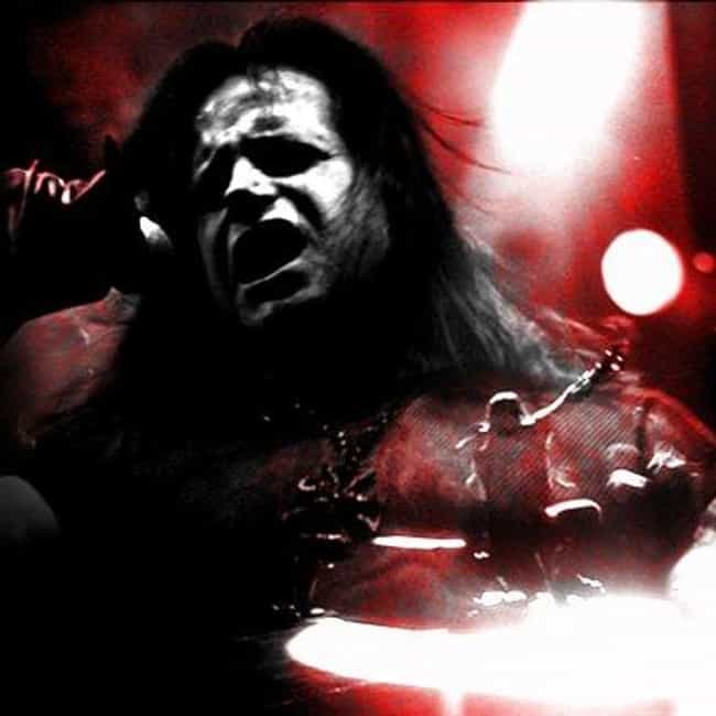 Danzig Legacy is listed (or ranked) 2 on the list Bonnaroo 2012 Reviewed + Ranked