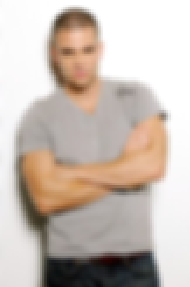 Mark Salling in V-Neck Glee T-... is listed (or ranked) 3 on the list Hot Mark Salling Photos