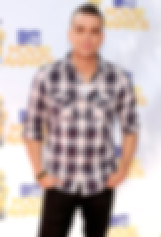 Mark Salling in Detailed Check... is listed (or ranked) 4 on the list Hot Mark Salling Photos