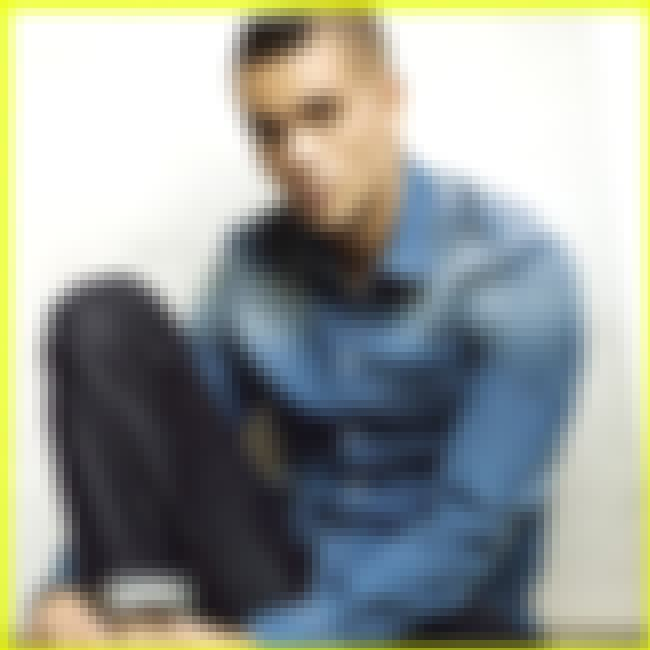 Mark Salling in Denim Jacket a... is listed (or ranked) 4 on the list Hot Mark Salling Photos