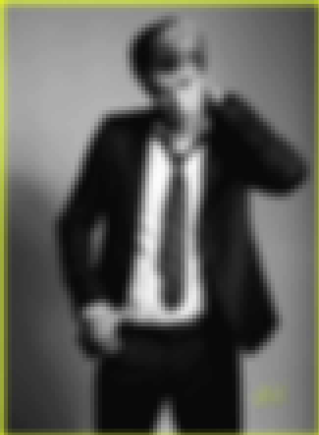 Chord Overstreet in Sartorial ... is listed (or ranked) 4 on the list Hot Chord Overstreet Photos