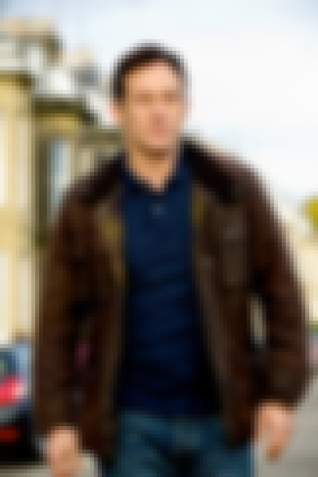 Jason Isaacs in Superdry Check... is listed (or ranked) 4 on the list Hot Jason Isaacs Photos