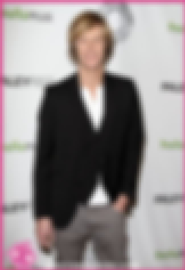Gabriel Mann in Tipped Blazer ... is listed (or ranked) 4 on the list Hot Gabriel Mann Photos