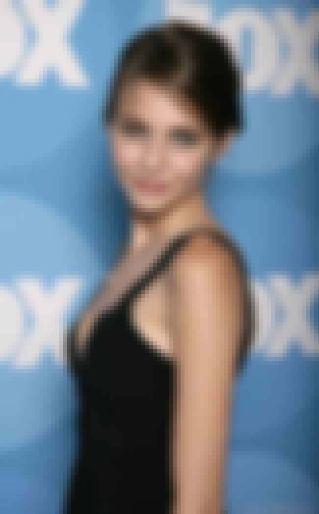 Willa Holland in Motel Lurex T... is listed (or ranked) 7 on the list Hottest Willa Holland Photos