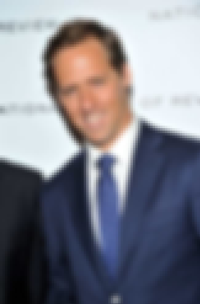 Nat Faxon in Metallic Navy Blu... is listed (or ranked) 4 on the list Hot Nat Faxon Photos