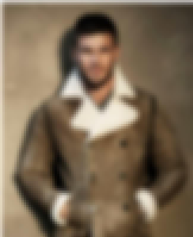 Austin Stowell in Brown Coat is listed (or ranked) 1 on the list Hot Austin Stowell Photos