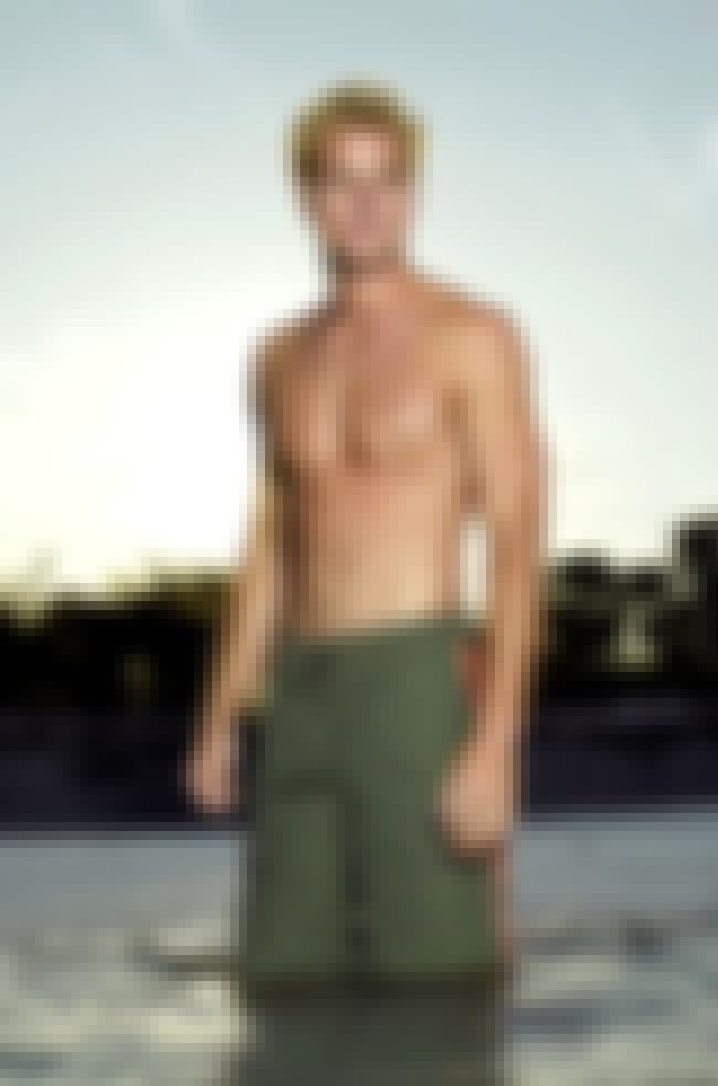 Justin Hartley in Shirtless wi... is listed (or ranked) 3 on the list Hot Justin Hartley Photos