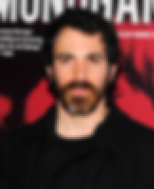 Chris Messina in Ben Sherman J... is listed (or ranked) 3 on the list Hot Chris Messina Photos