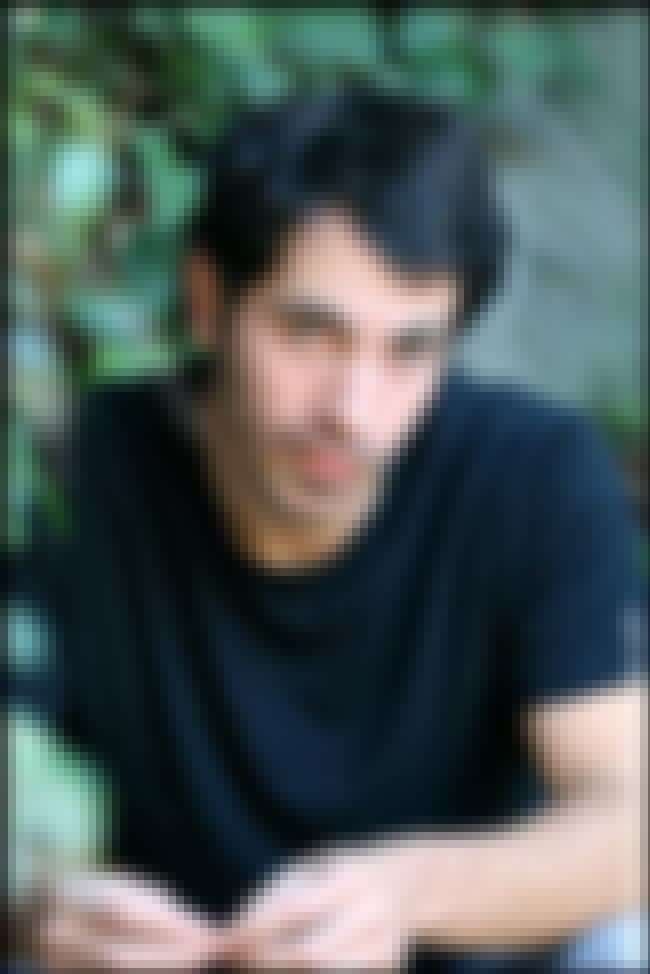 Chris Messina in Black T-Shirt is listed (or ranked) 1 on the list Hot Chris Messina Photos