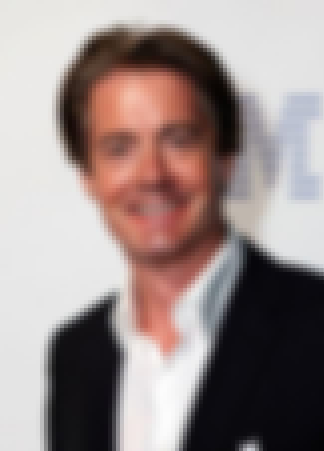 Kyle MacLachlan in One Peak La... is listed (or ranked) 4 on the list Hot Kyle MacLachlan Photos