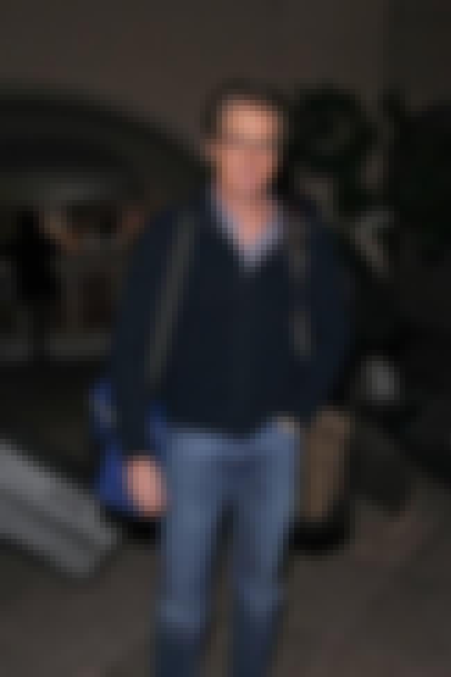 Kyle McLachlan in Harrington J... is listed (or ranked) 3 on the list Hot Kyle MacLachlan Photos