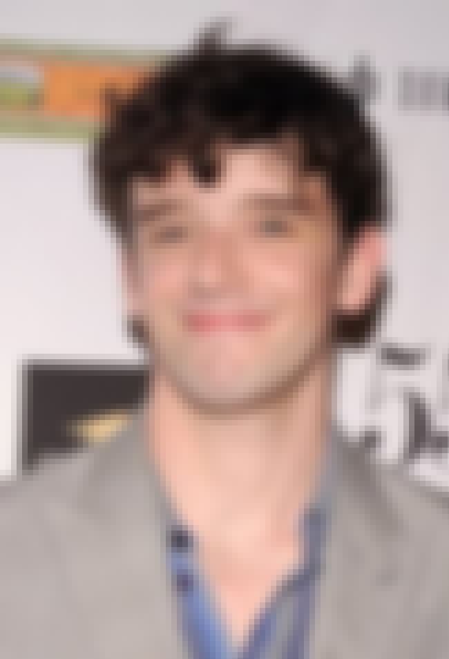 Michael Urie in Hopsack Weave ... is listed (or ranked) 6 on the list Hot Michael Urie Photos