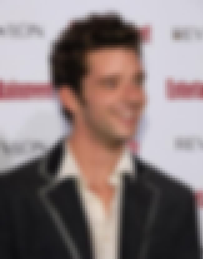 Michael Urie in Single Tailore... is listed (or ranked) 5 on the list Hot Michael Urie Photos