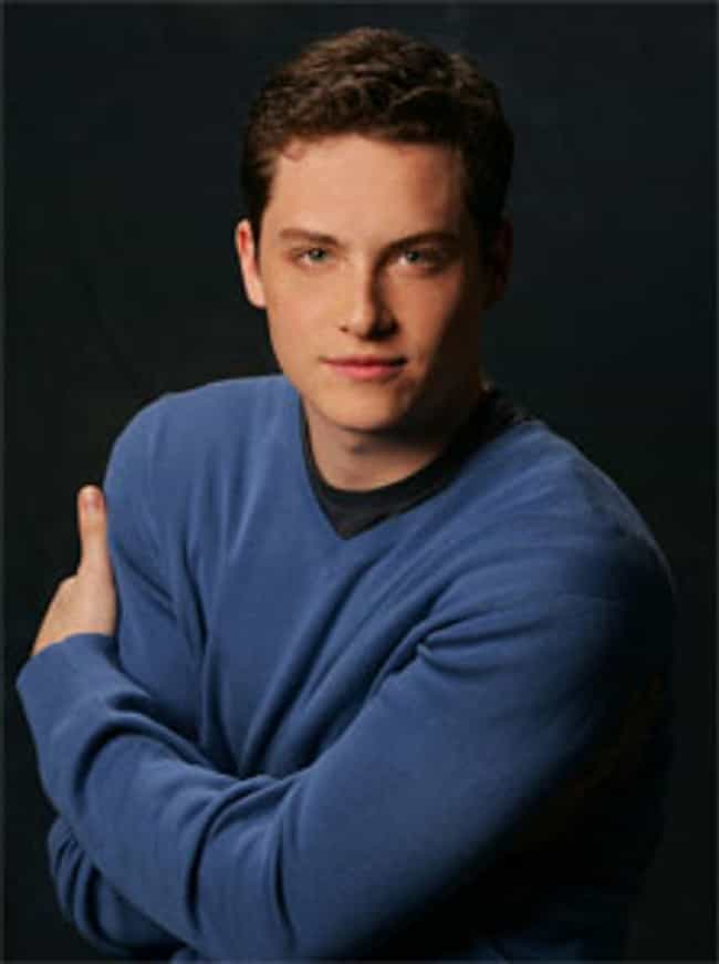 Jesse Lee Soffer in Blue Long ... is listed (or ranked) 3 on the list Hot Jesse Lee Soffer Photos