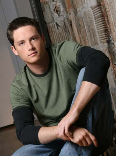 Jesse Lee Soffer in Vintage He is listed (or ranked) 2 on the list Hot Jesse Lee Soffer Photos
