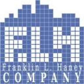Franklin Haney