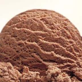 Extreme Chocolate is listed (or ranked) 14 on the list The Most Delicious Ice Cream Flavors