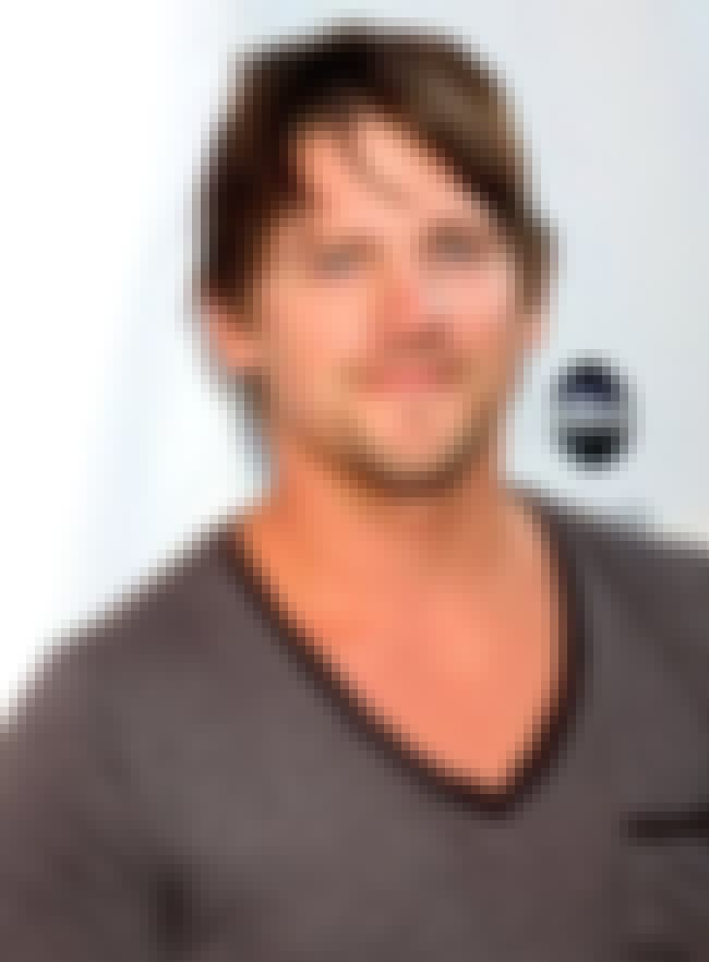 Zachary Knighton in Grayish Br... is listed (or ranked) 2 on the list Hot Zachary Knighton Photos