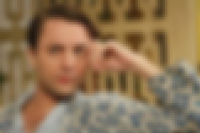 Vincent Kartheiser in Printed ... is listed (or ranked) 1 on the list Hot Vincent Kartheiser Photos