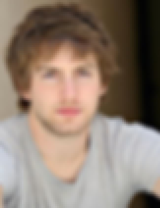 Fran Kranz in Gray Round Neck ... is listed (or ranked) 1 on the list Hot Fran Kranz Photos