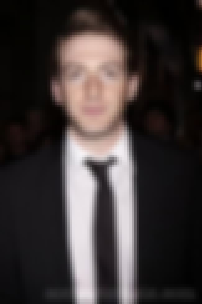 Fran Kranz in Charcoal Suit an... is listed (or ranked) 2 on the list Hot Fran Kranz Photos