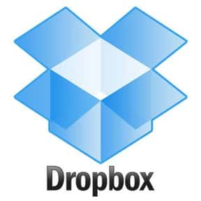 Dropbox is listed (or ranked) 6 on the list The Coolest Employers in Tech