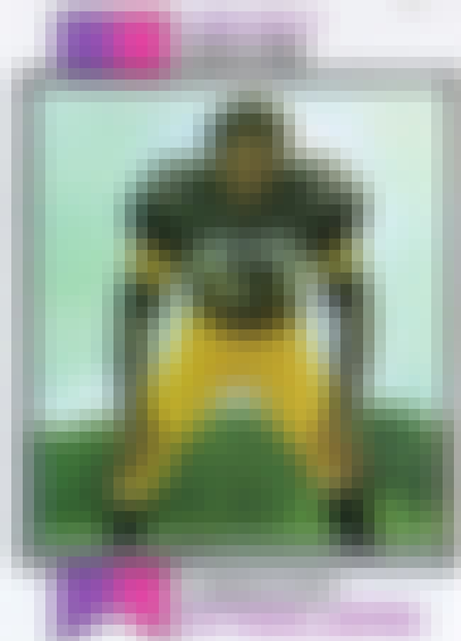 Henry Davis 1970 - 1973 is listed (or ranked) 2 on the list 40 Years Of Pittsburgh Steeler Linebackers