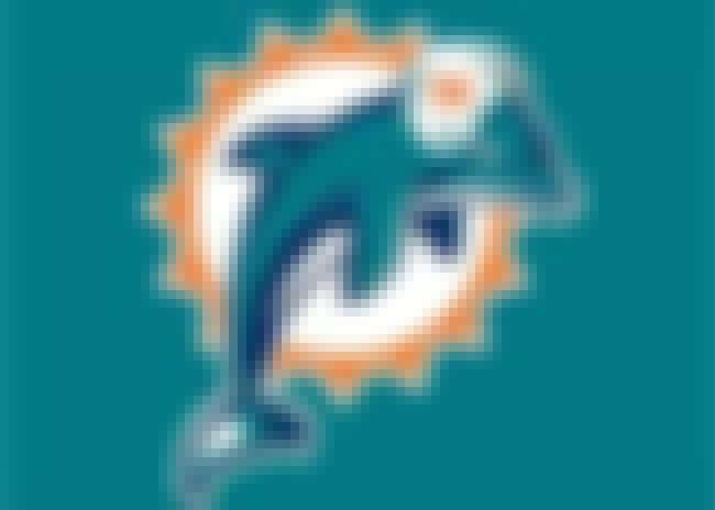 1972 Miami Dolphins is listed (or ranked) 4 on the list The Top 15 NFL Defenses of All-Time